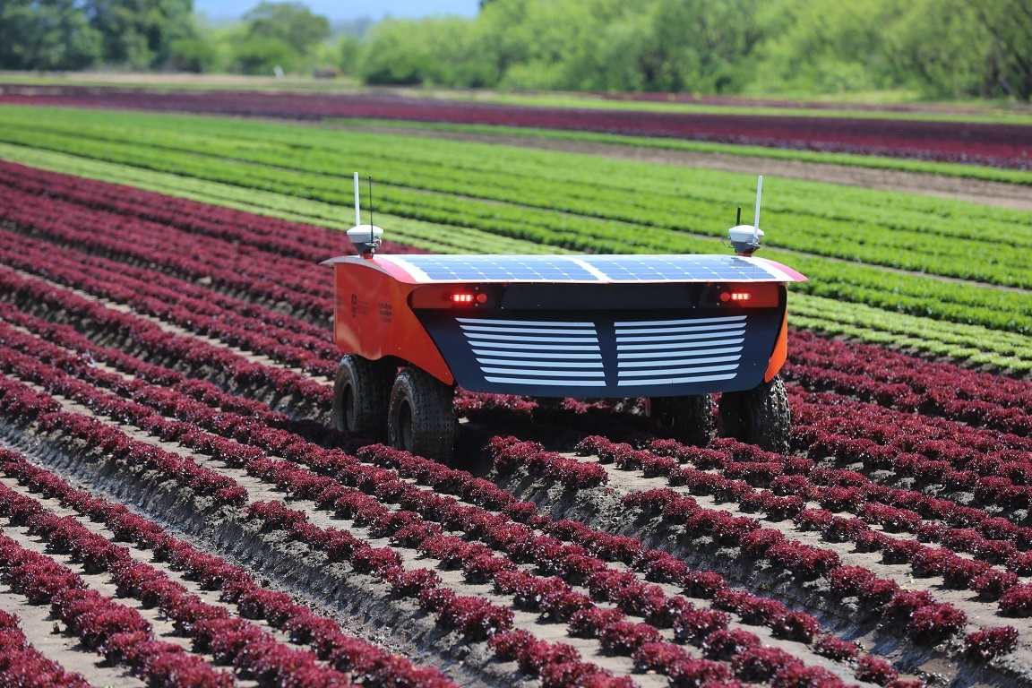 Our Robots  Agriculture   ACFR  ACFR Confluence